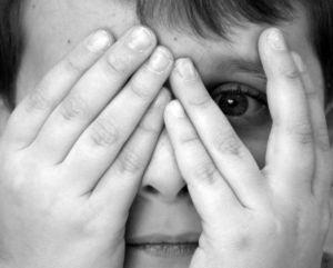 post-5childhood-fears